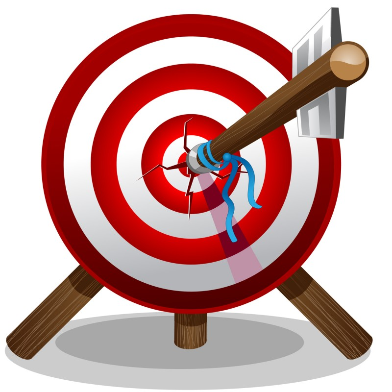 activity-hits-the-target-arrow-hitting-target-clipart_1500-1500