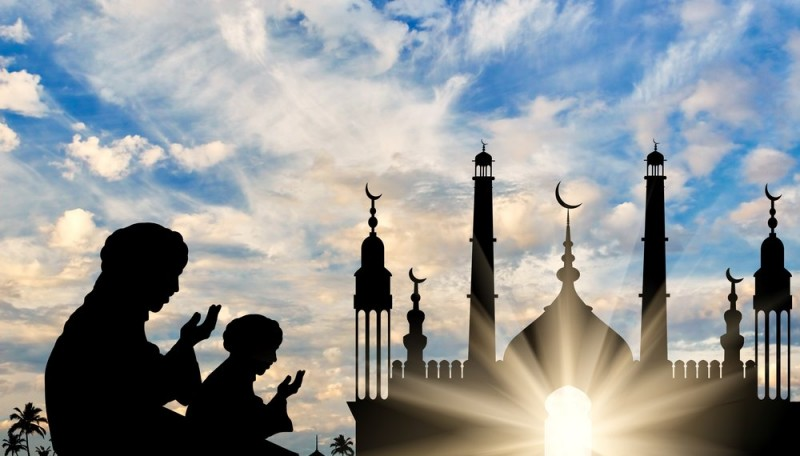 Revving-Up-Your-Worship-in-Islam