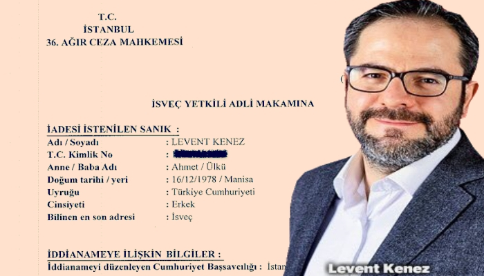levent-kenez-extradition